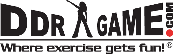 DDR Game Blog